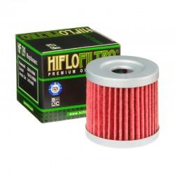 ΦΙΛΤΡΟ ΛΑΔΙΟΥ HF-139 HIFLO FILTRO [B]